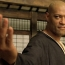 """Michelle Pfeiffer, Laurence Fishburne join """"Ant-Man and the Wasp"""""""