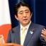 Japan PM denies preferential treatment to friend