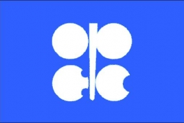 Saudi Arabia urges OPEC members to stick to limits