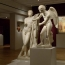 A world of emotions opens at Acropolis Museum