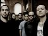 Երևանում Linkin Park-ի ինքնասպան եղած մեներգչի հիշատակին միջոցառումներ կանցկացվեն