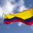 Colombia's FARC rebels will launch as political party on September 1