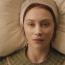 "Netflix debuts teaser for Margaret Atwood adaptation, ""Alias Grace"""