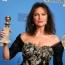 "Jacqueline Bisset joins Sarah Jessica Parker's ""Best Day of My Life"""