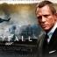 Next James Bond film sets 2019 release date
