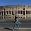 Italy to manage Colosseum separately from rest of Rome attractions
