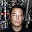 "Musk dismisses Zuckerberg's understanding of AI threat as ""limited"""