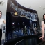 LG Display boosts OLED investment to take on Samsung