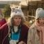 """Pin Cushion"" to open Venice Film Festival's Critics' Week"