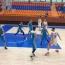 Հայաստանի բասկետբոլի հավաքականը ընկերական խաղում հաղթել է Ղազախստանին