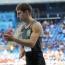 Игры Франкофонии: Левон Агасян занял 8 место  в тройном прыжке