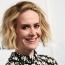 "Sarah Paulson joins M. Night Shyamalan's stellat thriller ""Glass"""