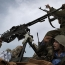 'Libyan rivals committed to ceasefire, elections' - draft statement