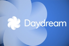 Google expects 11 Daydream VR phones by late 2017