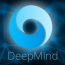 DeepMind researchers create AI with an 'imagination'