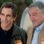 "Ben Stiller deals with mid-life crisis in ""Brad's Status"" comedy trailer"