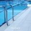 Европейский олимпийский фестиваль: Пловец Артур Барсегян 6-й