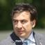 Саакашвили намерен бороться за право вернуться на Украину