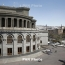 Аномальная жара в Армении: Рекомендуется избегать прямых солнечных лучей