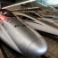China to speed up bullet trains back up to 350 kph