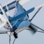 При крушении самолета Як-12 в Казахстане погбли 2 человека