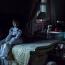 Warner Bros. выпустила ролик перед премьерой  «Проклятие Аннабель: Зарождение зла»
