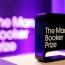 13 ангоязычных авторов вошли в лонг-лист  Букеровской премии