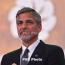 George Clooney has the world's most handsome face: research