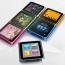 Apple-ը դադարեցրել է iPod nano-ի և iPod shuffle-ի արտադրությունը