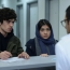 "New Europe nabs Venice-bound Iranian drama ""Disappearance"""