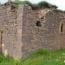 Բինգյոլի հայկական եկեղեցին՝ փլուզման վտանգի առջև