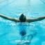 Հայ լողորդները 2018-ի պատանեկան օլիմպիական խաղերի B կարգի ուղեգիր են նվաճել