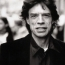 Mick Jagger unveils 2 new politically-riled singles