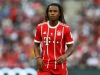 Bayern would consider Renato Sanches loan move to Chelsea