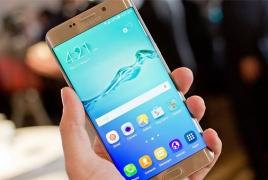 Samsung случайно раскрыла дату начала предзаказов на Galaxy Note 8