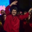 Maduro claims Venezuela election win, opposition vows protests