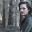"Elisabeth Moss' ""Top of the Lake"" premiere date unveiled"