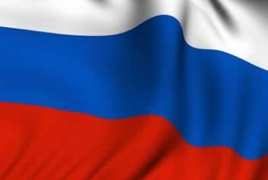 Russian censorship law bans proxies, VPNs
