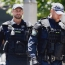 Australia foils plane plot that could have involved bomb or gas