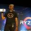 AMD unveils Vega gaming GPU lineup