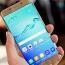 Samsung опубликовал подробности о двойной камере Galaxy Note 8