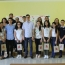 VivaCell-MTS supports Business contest among Armenian campers