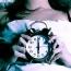 Գիտնականներ. 9-ժամյա քունը նվազեցնում է ճարպակալման ռիսկը