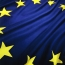 Euro zone core inflation picks up in July