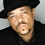 """Ice-T, Vincent Pastore heading to horror movie """"Clinton Road"""""""