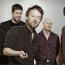 Radiohead share three new live videos