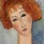 Bilbao Fine Arts Museum exhibits 16-21st century masterpieces