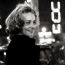 Legendary French actress Jeanne Moreau dies at 89