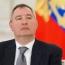 Russian deputy PM tried to flout EU ban, Romania FM says