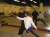 Ինչպես էր հայ սուսերամարտիկը մարզում Ջոբսի որդուն ու սովորեցնում «հավատում եմ-չեմ հավատում» խաղալ
